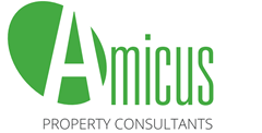 Amicus Developments Ltd
